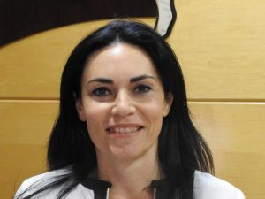 Aida Fernández de Larreinoa
